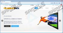 SecuriDex