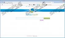Planet-surf.com