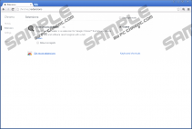 Free Download Seeker
