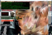 CryptoHitman Ransomware