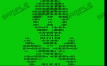 Mischa Ransomware