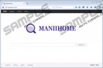 Maniihome.com