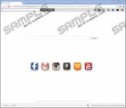 Mysafenewpage.com