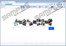 Search.vc-cmf.com