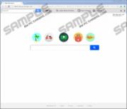 Search.mymoviesxp.com