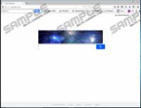 Search.searchtnr.com