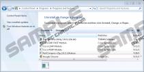 FastCompress-Zip