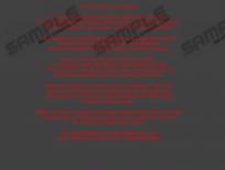 Tilde Ransomware