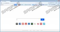 Search2.searchlson.com