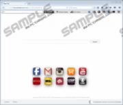 Search.funmediatabsearch.com