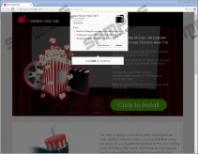 MoviesTabSearch.com