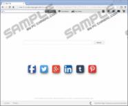 Search.socialnewpagessearch.com