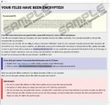 Purge Ransomware