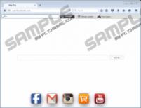 Searchinvietnam.com