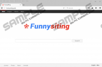 Funnysiting.com