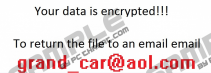 Grand_car@aol.com Ransomware