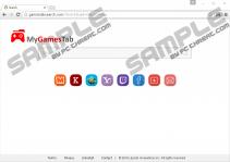 Gamestabsearch.com