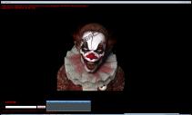 KillerLocker Ransomware