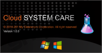 Cloud System Care
