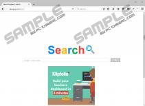 Seargoo.com