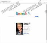 Searchisweb.com