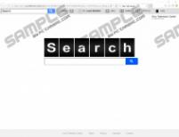 Search.yourtelevisioncenter.com
