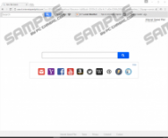 Search.internetspeedpilot.com
