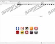 Search.newtab-mediasearch.com