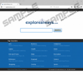 Explorealways.com