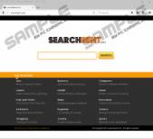 Searchbent.com