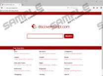 Discoverreceipt.com