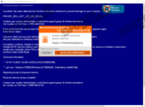 Microsoft Security essentials +1-888-496-5150