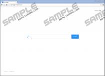 Startpage-home.com