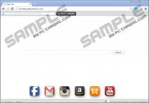 Funtabcybersearch.com