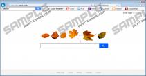 Search.search-el.com