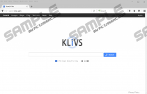 Search.klivs.com