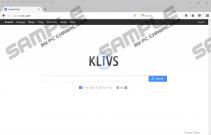 Search.klivs.com