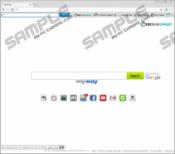 TestOnlineSpeed Toolbar