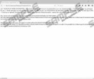 Asn1 Ransomware
