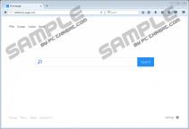 Webhome-page.com
