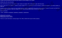1-855-556-1624 Driver_irol_not_less_or_equal