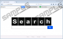 Search.dsb-cmf.com