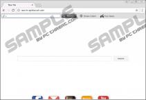 Search.rapidserach.com