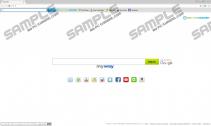 DirectionsBuilder Toolbar