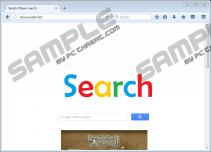 Chromestart.info