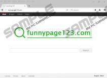 Funnypage123.com