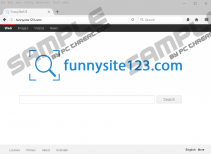 Funnysite123.com