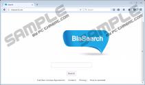 Blasearch.com