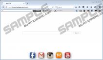 Search.futuremediatabsearch.com