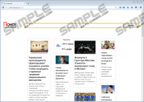 Youhomepage.org